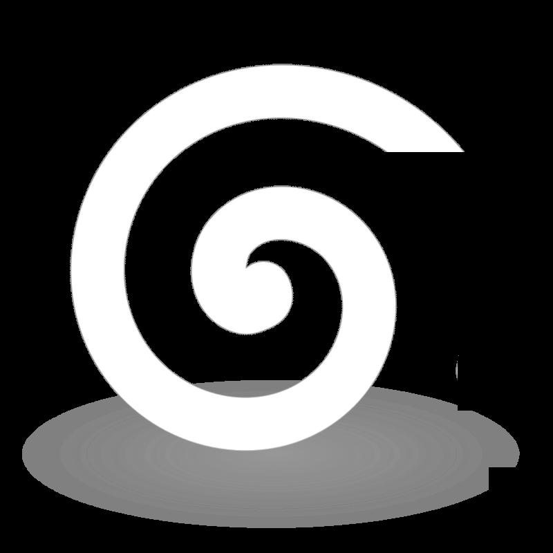Lichtharfe.org